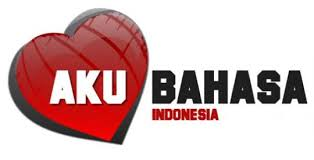 aku cinta bahasa indonesa