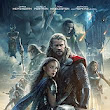 Download film Thor terbaru 2013