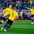 Δεν πείθει με τίποτα η Σκωτία, 2-0 στο Σαν Μαρίνο