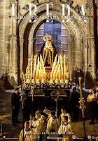 Úbeda - Semana Santa 2018 - Gabriel Sánchez Bellón