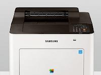Samsung SL-C4010ND/C4012ND Driver Download