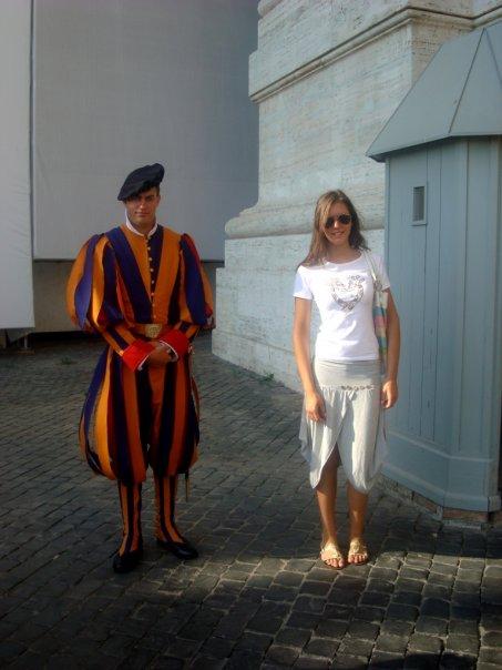 Milan 2009