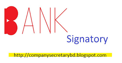 "<img src=""Image/Bank Signatory.jpg"" alt=""Board Meeting Resolution by S & F Consulting Firm Limited""/>"