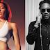 Tinashe prepara novo single em colaboração com Future