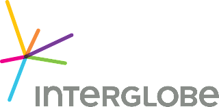 Image result for InterGlobe Technologies