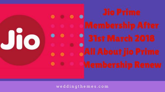 Jio-Prime-Membership-Renewal-Details