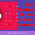Full Details About Jio Prime Membership After 31st March 2018| What will Happend of Jio after 31st March| Jio Prime Renew Details.