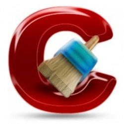 best free registry cleaner