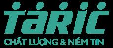 logo-taric
