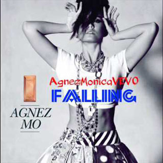 Download Agnes Monica - Falling mp3 Mediafire & 4shared