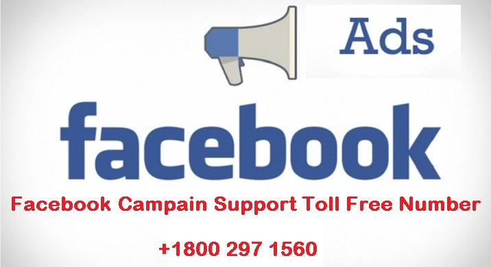 How to restore my facebook account 2018 facebook account deleted facebook account delete process facebook account delete kaise kare facebook account deleted recovery ccuart Gallery