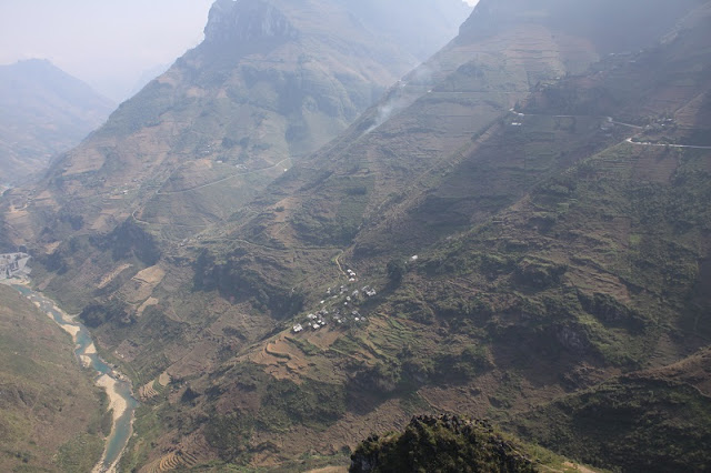 Have you heard of the Ha Giang Loop? 4