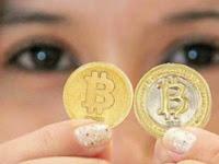 https://2.bp.blogspot.com/-YHhKi3isWGU/Uzefy2J8hDI/AAAAAAAAAPc/iSwHf3NGuYA/s1600/Bitcoin.jpg