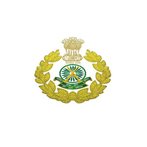 ITBP Constable (Telecom) Recruitment 2018
