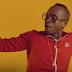 VIDEO: TID Ft Big Fizzo - Katika (Official Mp4).    DOWNLOAD