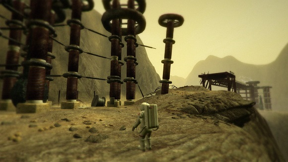 lifeless-planet-pc-game-screenshot-2