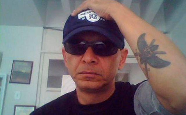 Delegado é morto a tiros por policiais militares em Itabuna