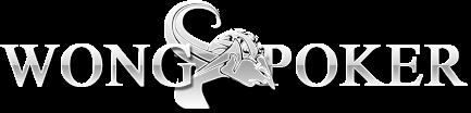 Logo Wongpoker
