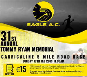https://corkrunning.blogspot.com/2019/01/notice-carrigaline-5-mile-road-race-sun.html