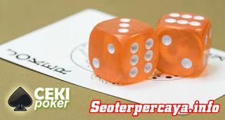 CEKIPOKER.NET AGEN POKER ONLINE ANDROID UANG ASLI TERBAIK INDONESIA