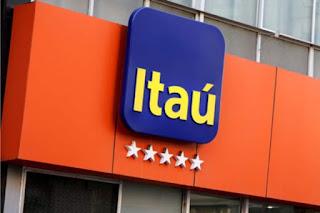 UCU c/ Banco Itaú - Admisión de demanda