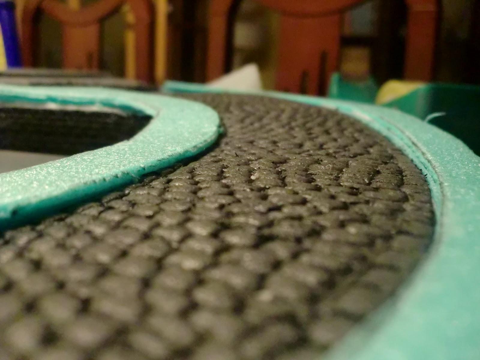 "la maqueta de ""sponsh"" escala (h0) v.4.0: casco antiguo de arbonova"