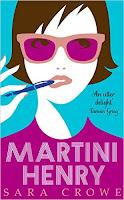 https://www.amazon.co.uk/Martini-Henry-Sara-Crowe/dp/0857523120/ref=sr_1_1?ie=UTF8&qid=1464774172&sr=8-1&keywords=martini+henry