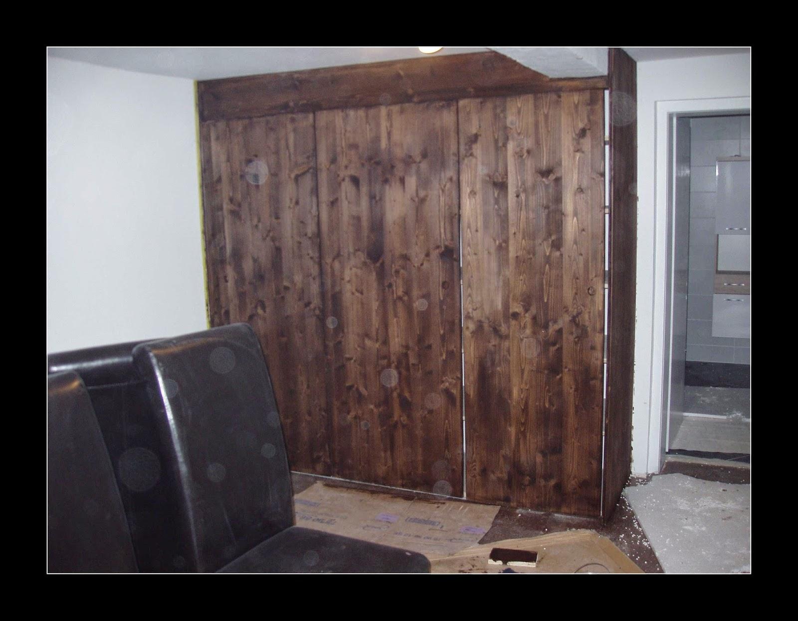 my schimmelbude is my castle samstag 14 februar. Black Bedroom Furniture Sets. Home Design Ideas