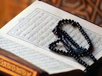 Apakah yang Didapatkan Seseorang Ketika Membaca Ayat Kursi?