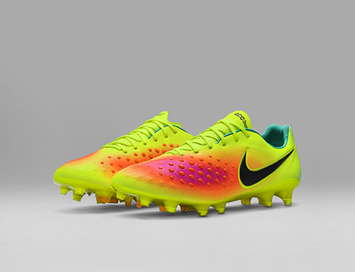 Nike-Magista-2-Mario-Gotze-Football-Boots-3