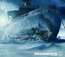 Download Songs Rammstein Album - Rosenrot Mp3