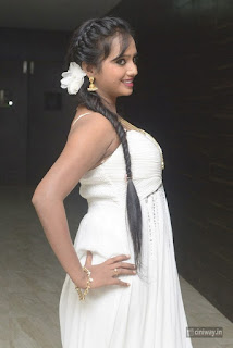 Nakshatra-Stills-At-Rojulu-Marayi-Movie-Audio-Launch
