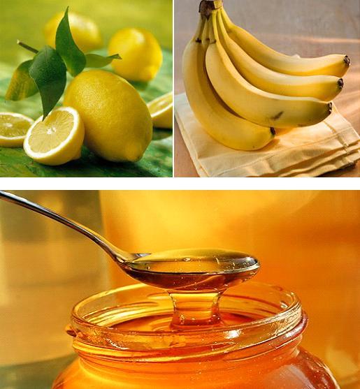 Cách trị thâm do mụn hiệu quả bằng mật ong