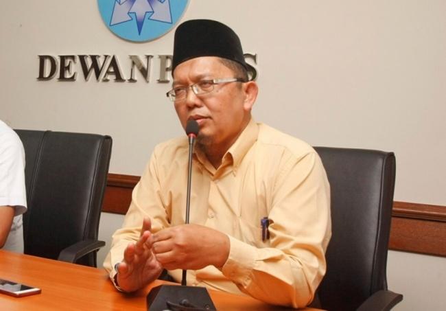 Menuduh Presiden dan Sebagian Anggota Parpol PDIP Sebagai PKI, Alfian Tanjung Diproses Polisi