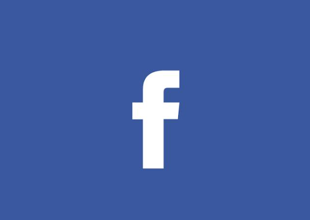 فيسبوك يسعى لتحسين الأمن من خلال الحصول على شركة متخصصة