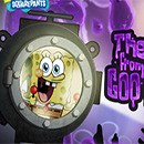 Spongebob The Goo From Goo Lagoon juego
