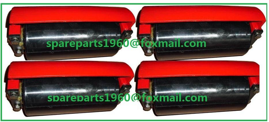 dhparts com china oilfield equipment parts components supplier 十二