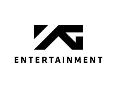 yg entertainment 2019