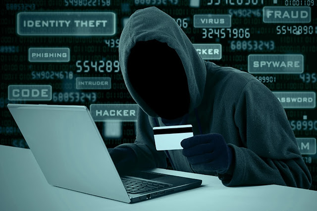 Top 10 hackers have caused headaches to big companies