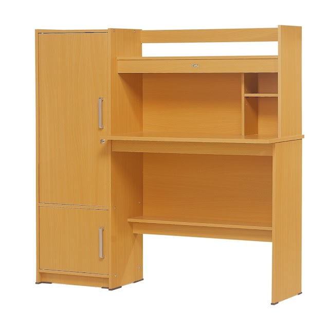 Casting Iklan Furniture