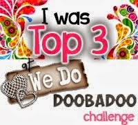 http://wedodoobadoo.blogspot.co.uk/2014/07/challenge-8-winners-we-do-doobadoo.html