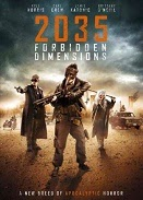 Watch The Forbidden Dimensions Online Free in HD