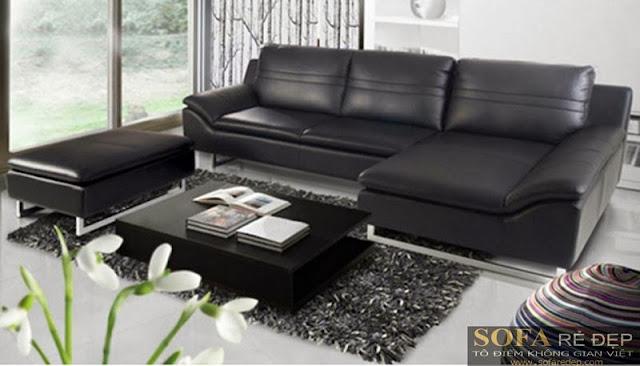 Sofa góc G139