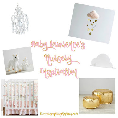 dreamy-nursery-decor
