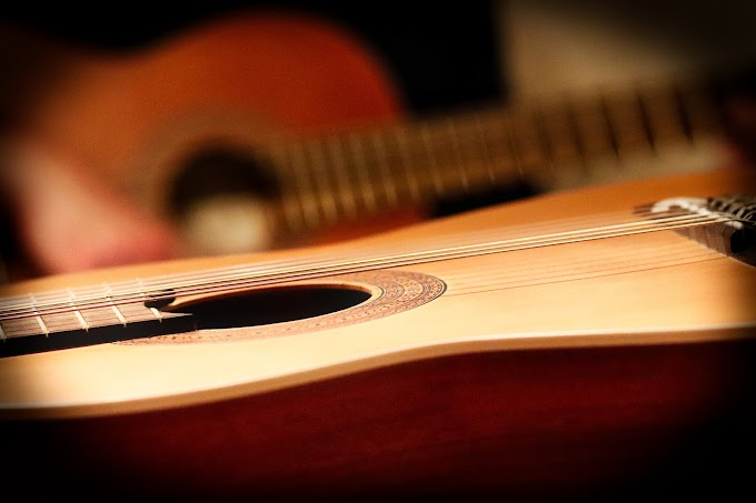 Cultura: Inscrições abertas para as aulas do Projeto Coração
