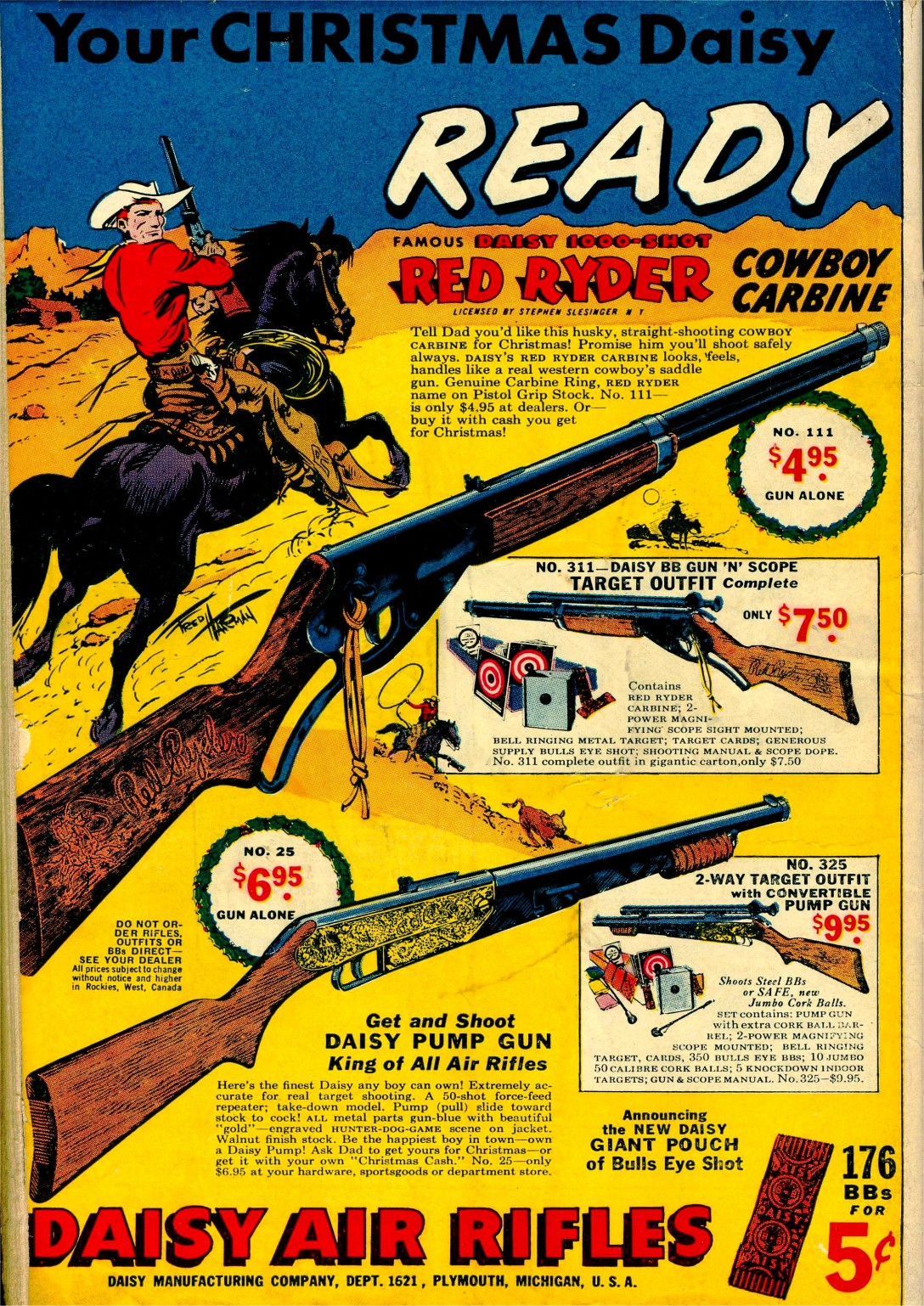 Read online World's Finest Comics comic -  Issue #50 - 76
