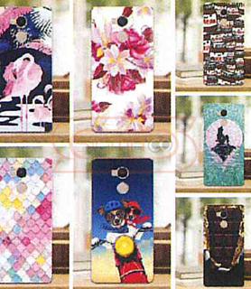 mesin-uv-print-untuk-printing-casing-hp-handphone-sidoarjo-malang-kediri