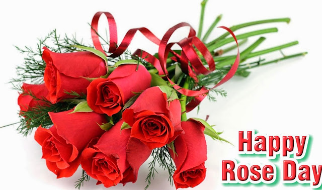 Happy-Rose-Day-Messages