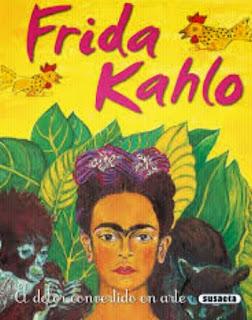 http://patronesamigurumis.blogspot.com.es/2014/08/frida-kahlo.html