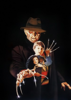 Film Thoughts: Director Report Card: Wes Craven (1994)